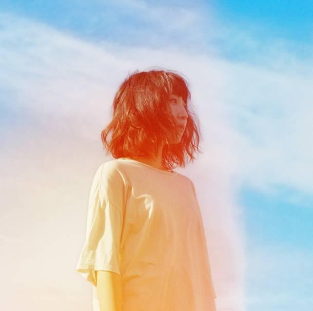 EP『水色の備忘録』