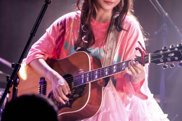 9月20日@渋谷Star lounge(コレサワ)