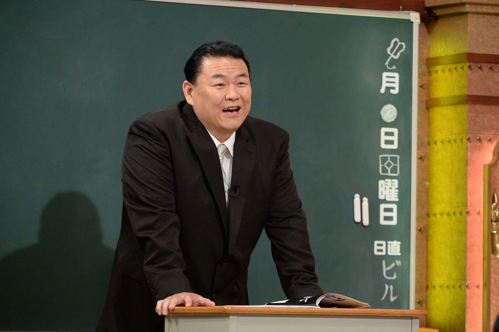 吉村 和田 アキ子