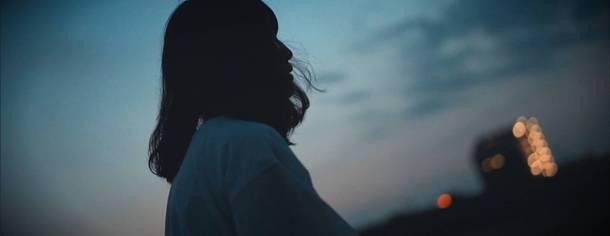 「わたしからあなたへ」MV