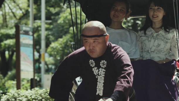 リアルゴールド ドラゴンブースト × トータス松本
