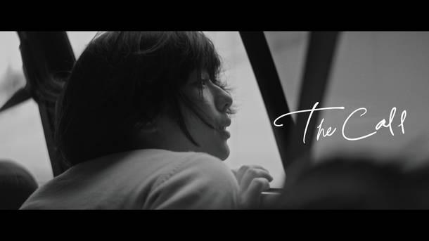 「The Call」MV