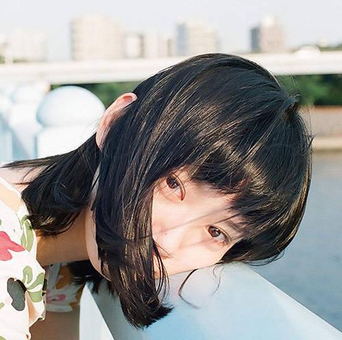 シングル「恋は永遠」('17)/銀杏BOYZ