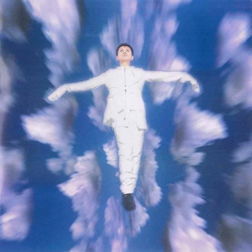 『エンジェル』('94)/藤井フミヤ