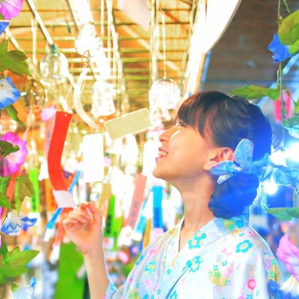 「心の旅」収録アルバム『ビューティフルユース』/THE FOREVER YOUNG