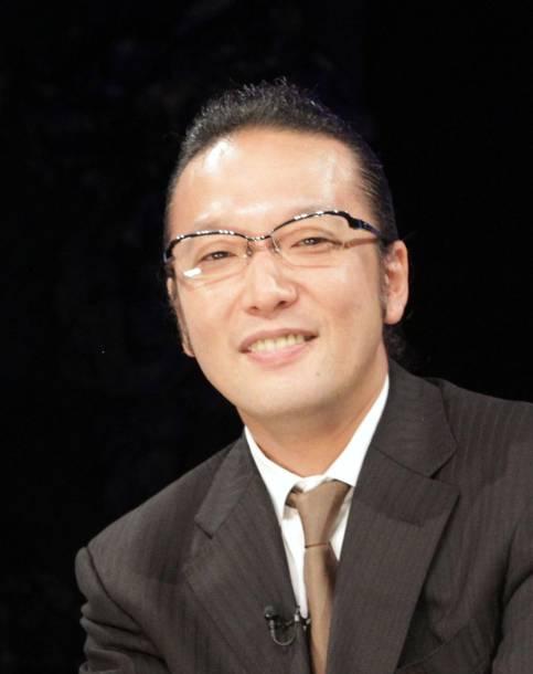 加藤和也氏(株式会社ひばりプロダクション代表取締役社長)