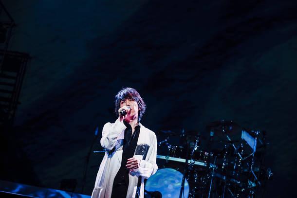 2019年11月21日 at 東京国際フォーラム ホールA