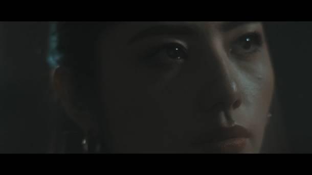 「ラストシーン」MV