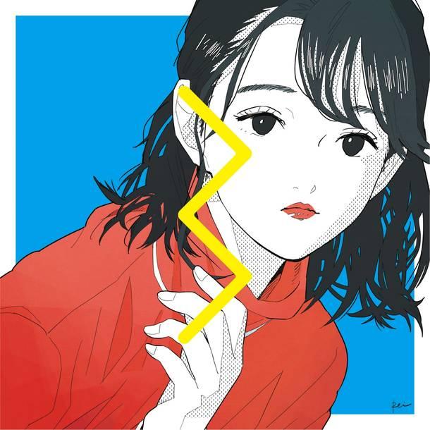 アルバム『SODA POP FANCLUB 3』【初回限定盤】(CD+DVD)