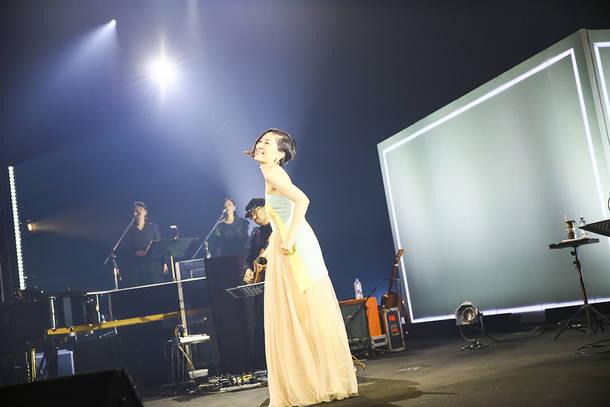 2019年12月31日 at 東京国際フォーラム ホールA