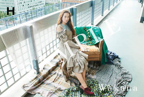 アルバム『magic moment』チェーン店別オリジナル特典ポストカード