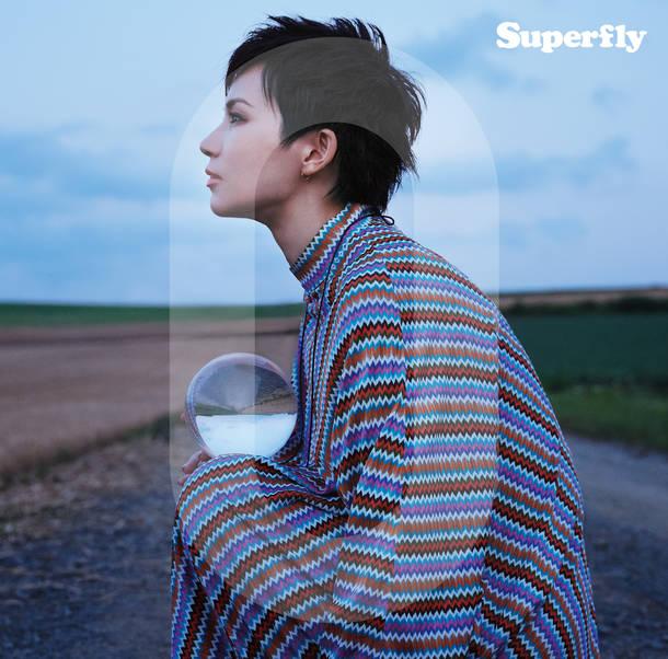 アルバム『0』【通常盤】(CD)