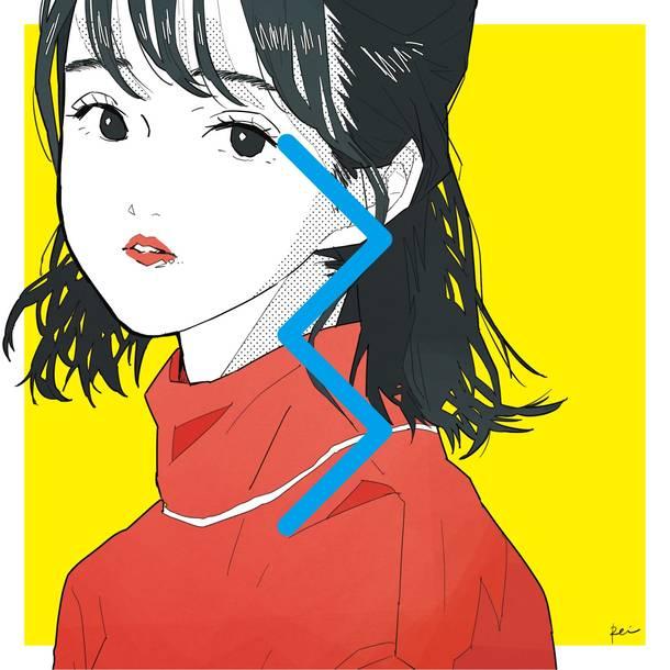 アルバム『SODA POP FANCLUB 3』【通常盤】