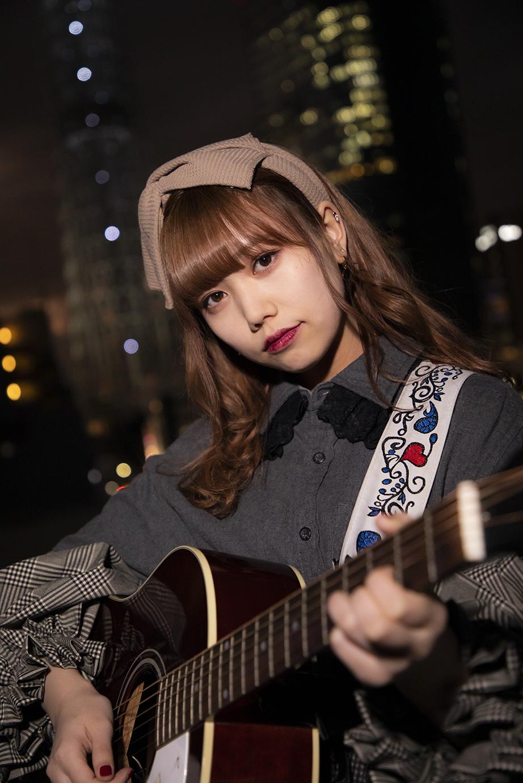 ©️KADOKAWA PHOTO/TANAKA TOMOHISA