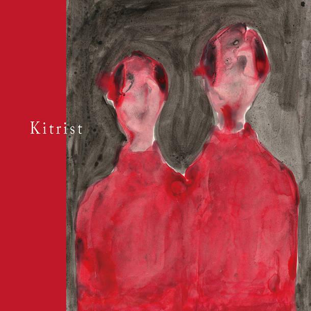 アルバム『Kitrist』【LP】