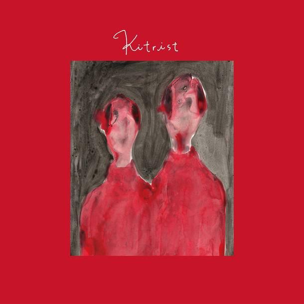アルバム『Kitrist』