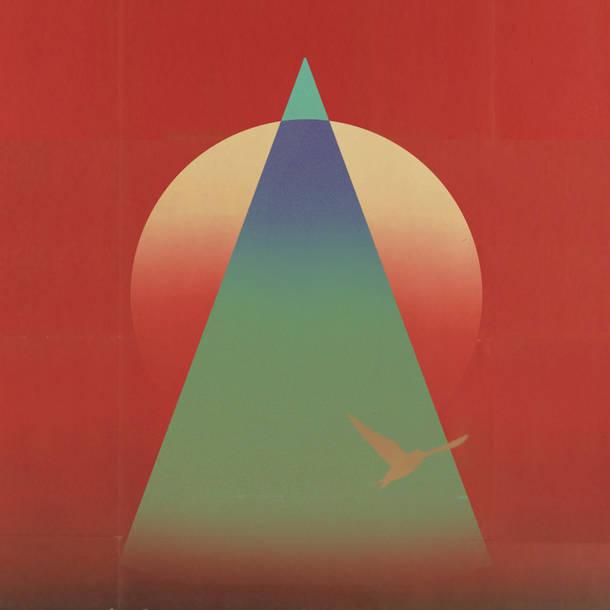 Tempalay Digital Single『大東京万博』