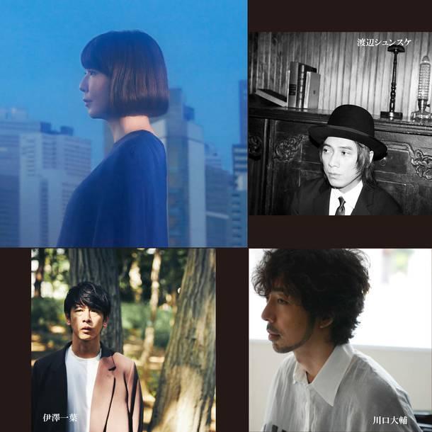 『TOKI ASAKO LIVE 2020 SS「264 Keys ~三鍵盤ツアー、再び。~」』