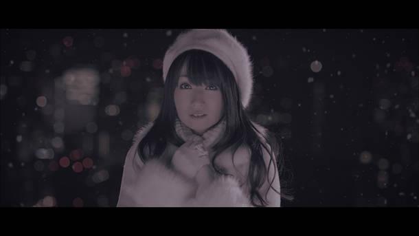 「エデン」MUSIC CLIP