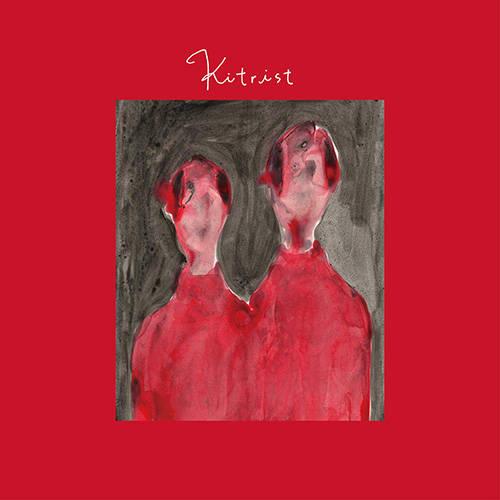 「Akari」収録アルバム『Kitrist』/Kitri
