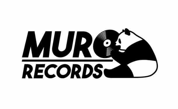 MURO_RECORDS
