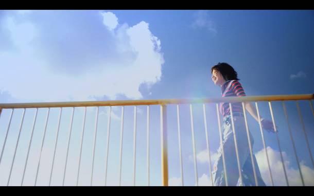 「マイフレンド」MV
