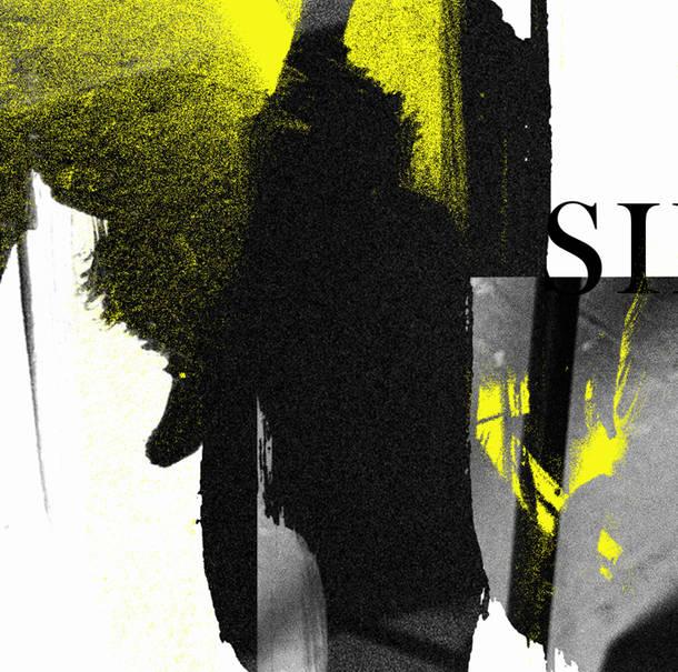 シングル「delete」【初回生産限定盤(DVD付)】