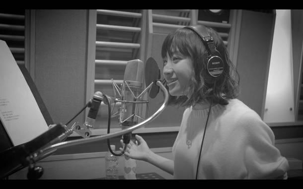 「虹む涙」MV
