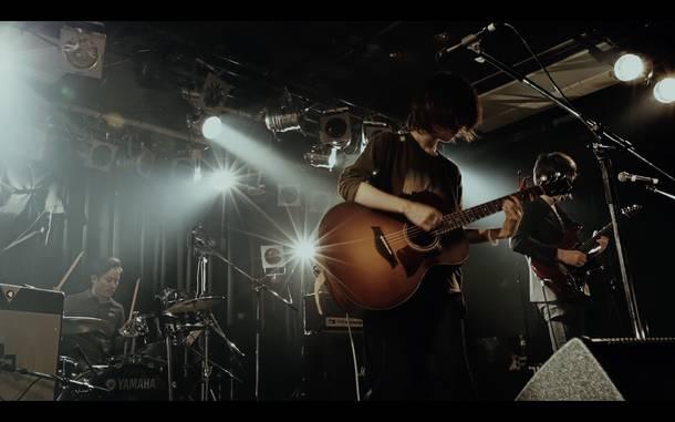 「光」MV