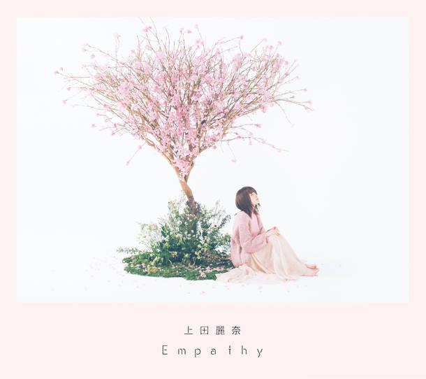 アルバム『Empathy』