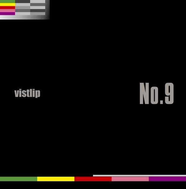 ミニアルバム『No.9』【PREMIUM EDITION(DVD付)】
