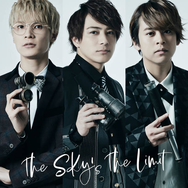 シングル「青く遠く」【TYPE-2】(CD+DVD)
