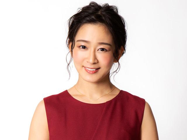 星崎ななこ(太田奈緒)・・・ オトナの女性に憧れる地味目女子。理想は東京カレンダーの人気WEBドラマ『港区おじさん』 のヒロイン大貫由美。港区に足を踏み入れることで人生が変わっていく…。