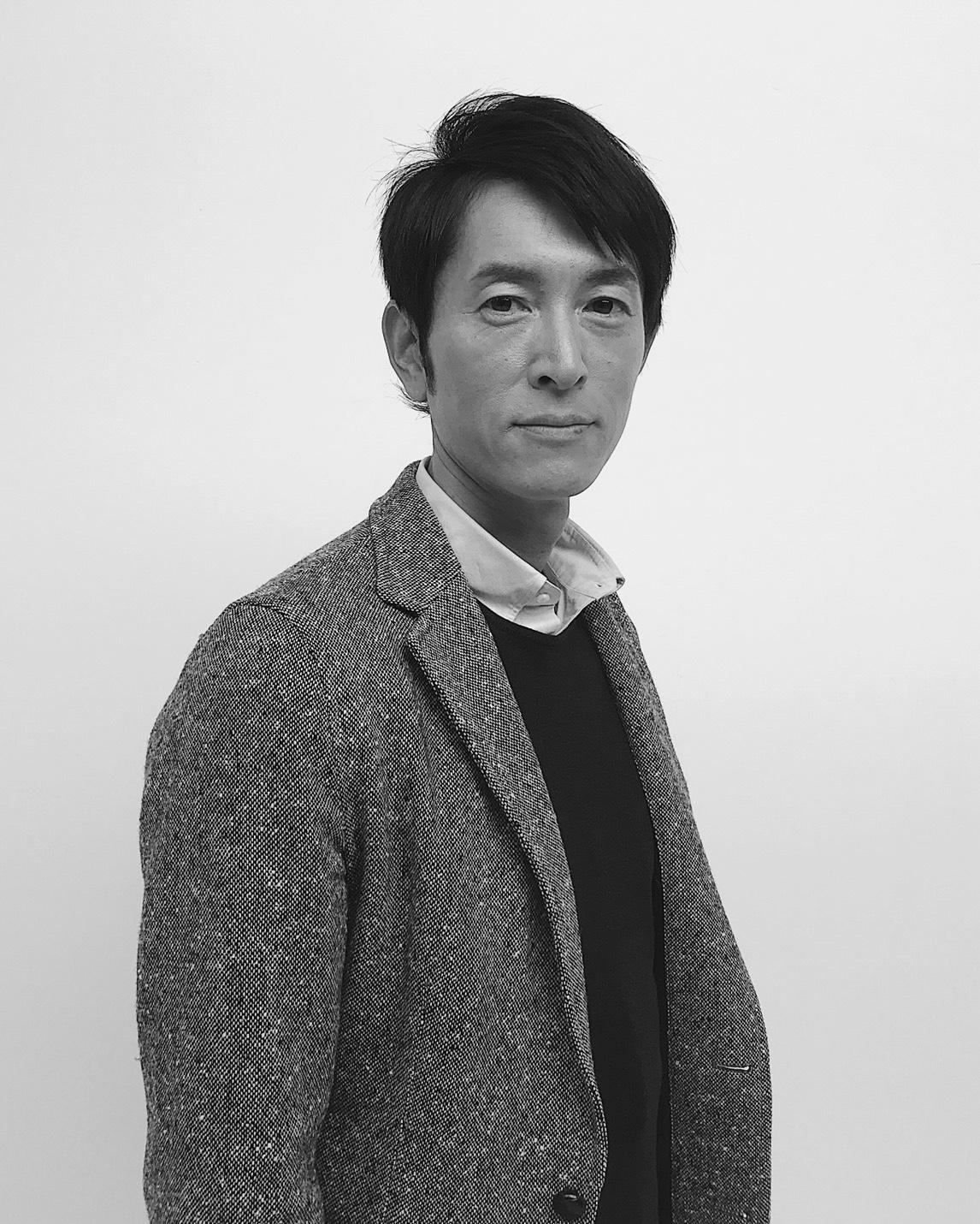 伊藤ジュン  《5月22日(金)出演》