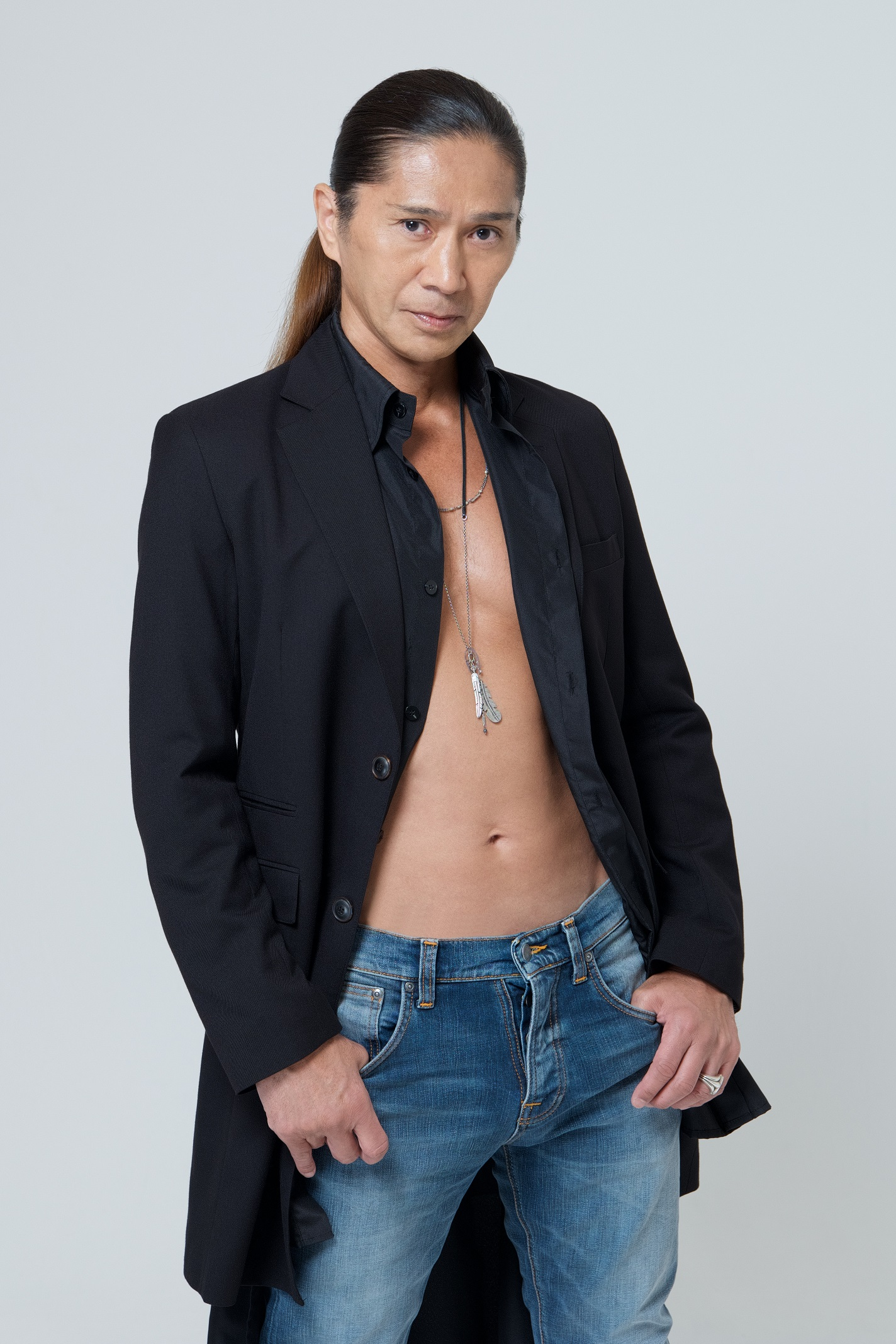 SAM from TRF 《5月24日(日)出演》