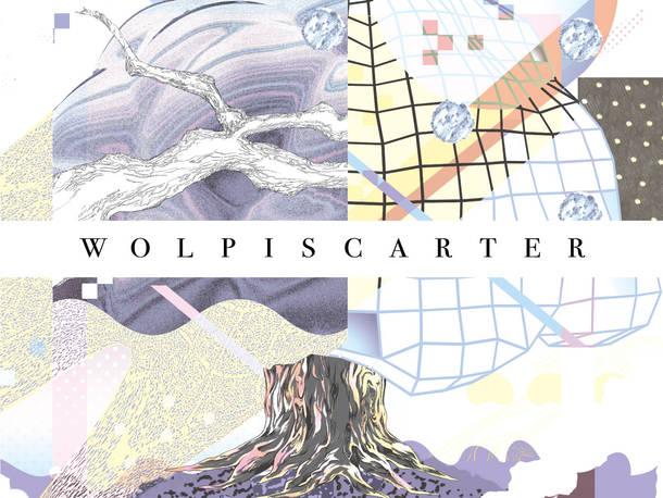 ウォルピスカーター