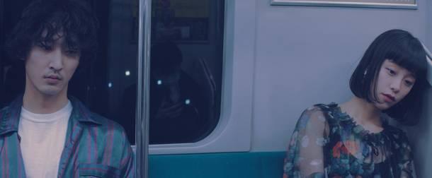 「チューリップ」MV