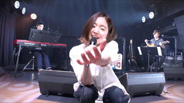 『【期間限定】杏沙子YouTubeライブ 「どっちがいい?」~番外編~』