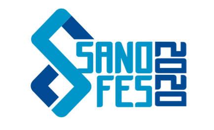 『SANO FES 2020』