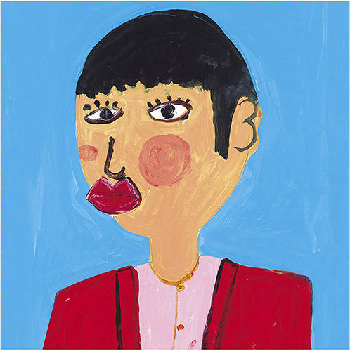 「あの鐘を鳴らすのはあなた」収録アルバム『アッコがおまかせ~和田アキ子 50周年記念 トリビュート・アルバム~』/MAN WITH A MISSION