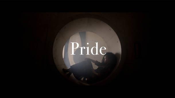 「Pride」MV