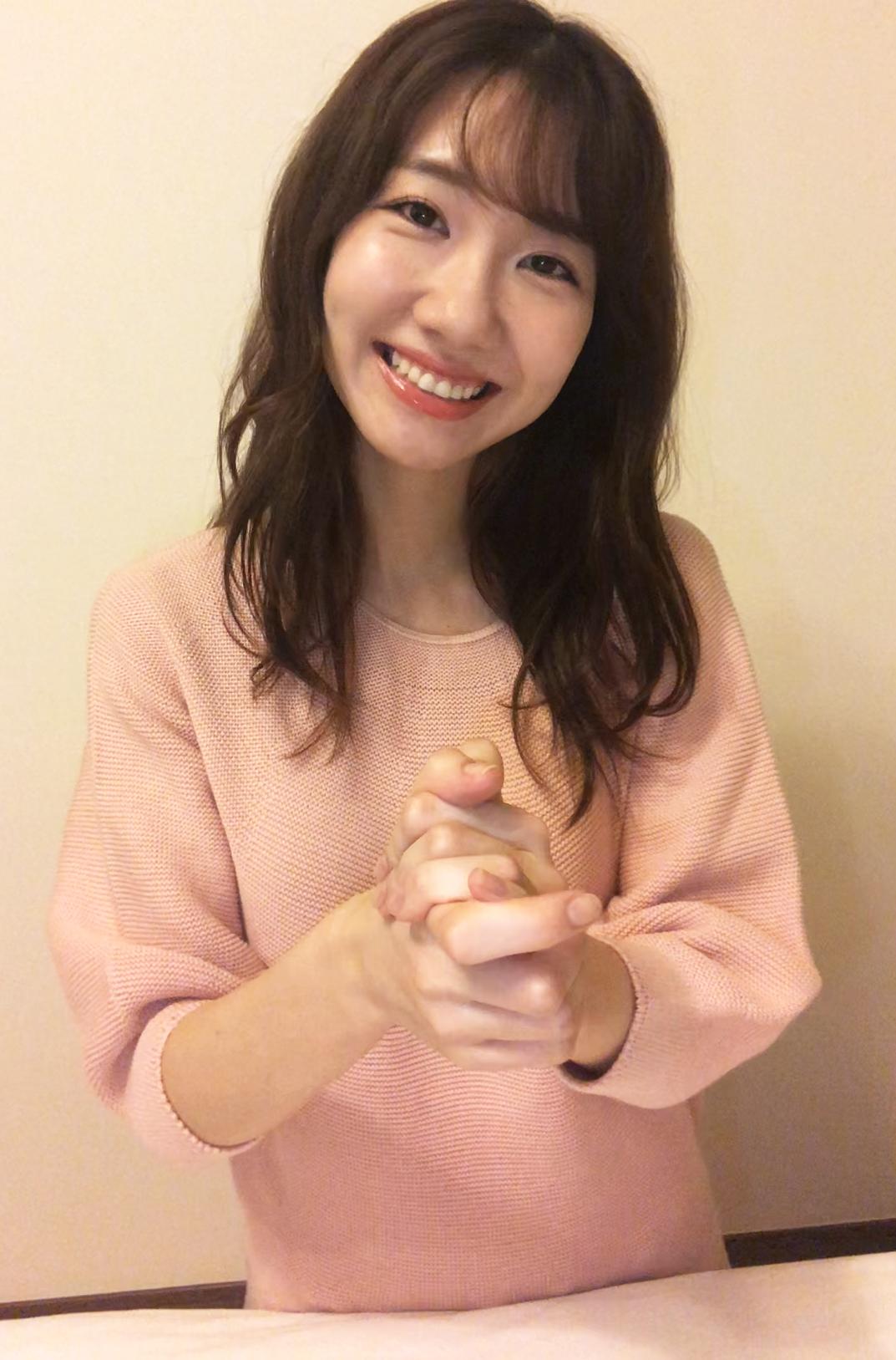 柏木由紀  (C) AKB48