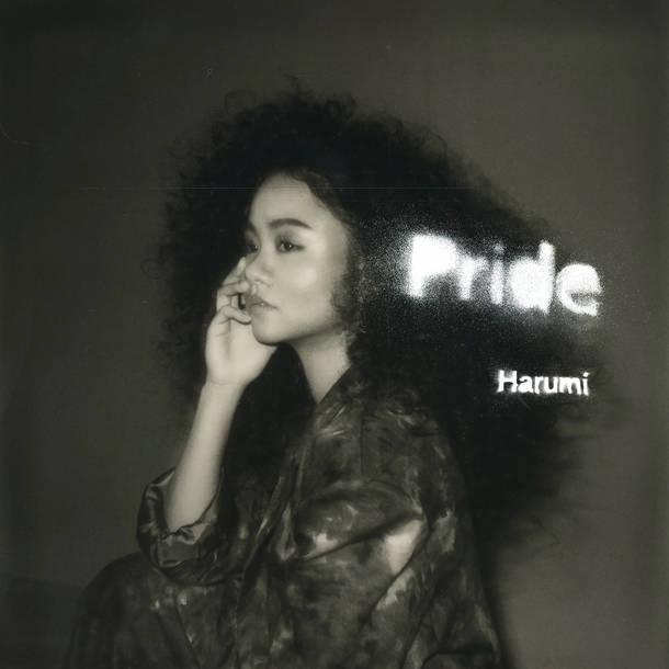 シングル「Pride」【初回生産限定盤】(CD+DVD)