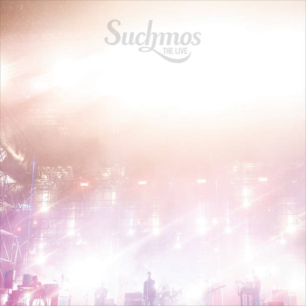 Suchmos THE LIVE YOKOHAMA STADIUM 2019.09.08 [デラックスエディション]