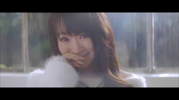 「絶対的幸福論」MUSIC CLIP(『水樹奈々セレクト!MUSIC CLIPチャレンジ7選』)