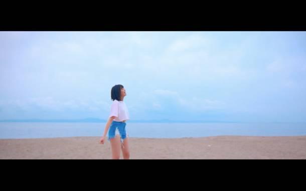 「私を好きになってくれませんか」MV