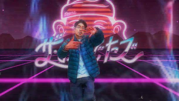 「THA FOOL」MV