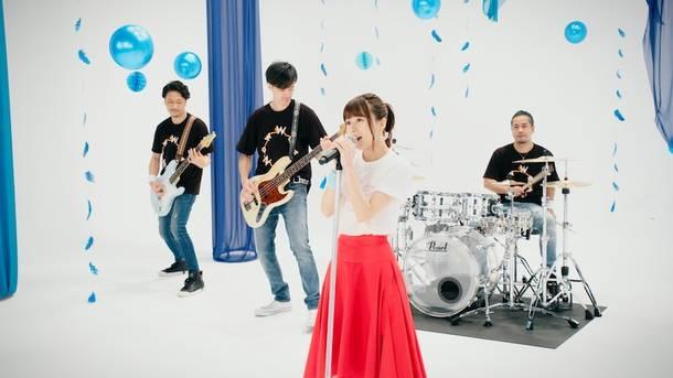 「僕らは今」MUSIC CLIP