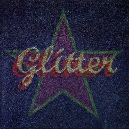 「Rock 'n' Roll (Part 2)」収録アルバム『Glitter』/Gary Glitter