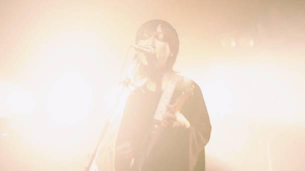 2020年7月27日 at 渋谷CLUB QUATTRO